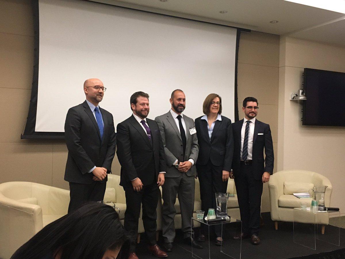 Recomendaciones del Americas Business Dialogue para la economía digital