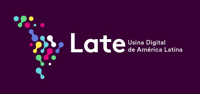 LATE: Aceleración del Comercio Digital en América Latina y el Caribe