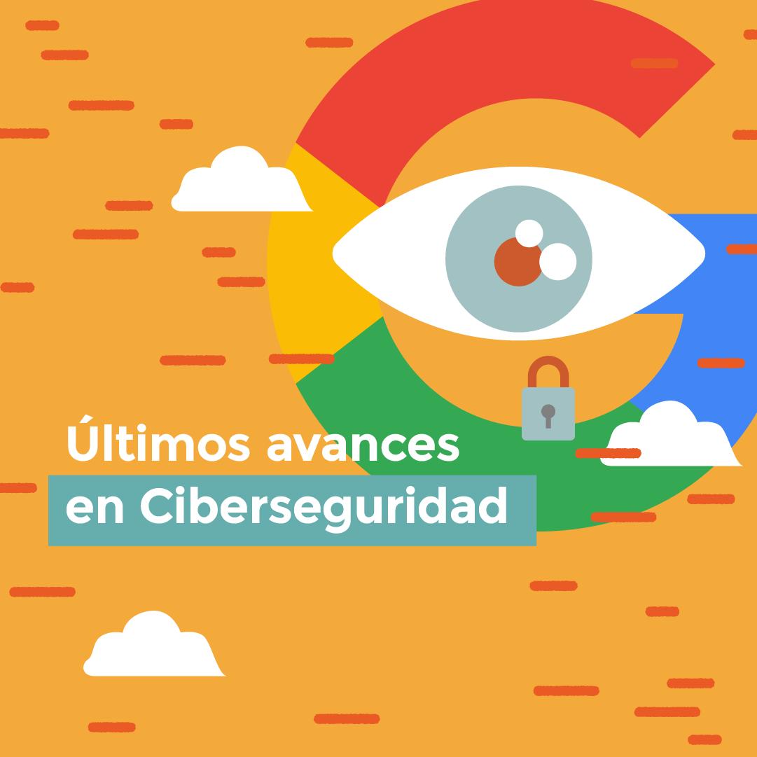 """Lina Ornelas: """"Está comprobado que un alto porcentaje de los cibercrímenes podrían evitarse con una mayor alfabetización de los consumidores"""""""