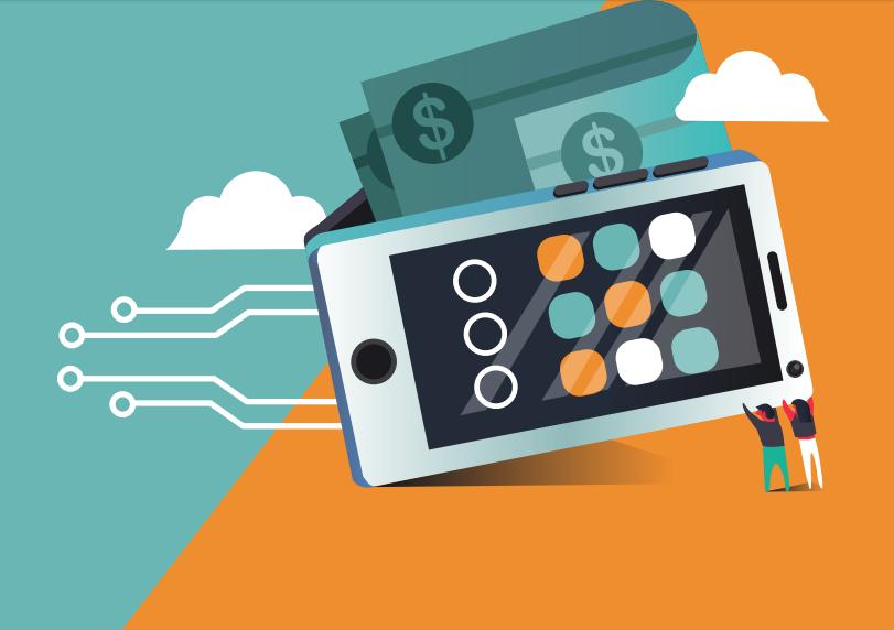 Fintech: Regulación para la inclusión financiera en México