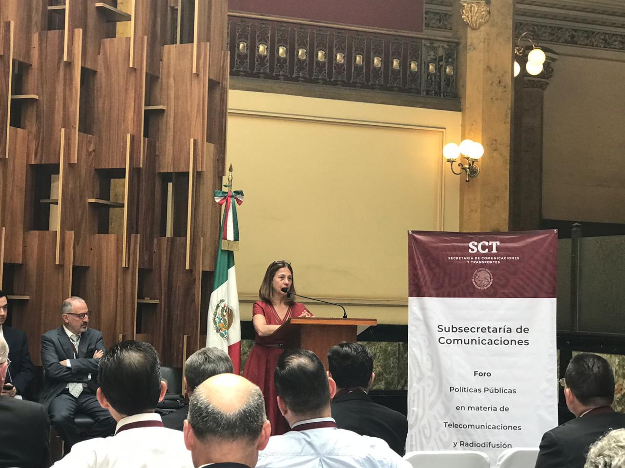 Posicionamiento de ALAI frente al Plan Nacional de Desarrollo 2019-2024 en México
