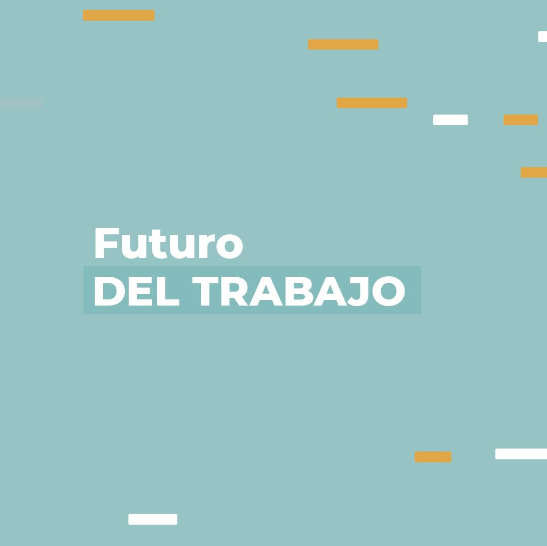 Cómo se prepara Latinoamérica para el futuro del trabajo