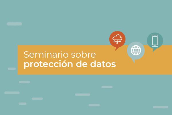 La protección de datos en Iberoamérica