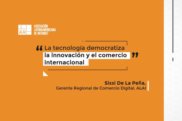 El ecosistema digital en México: Oportunidades y desafíos