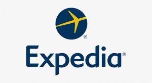 logo1_Expedia